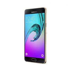 2.Poza Samsung Galaxy A5(2016) dreapta