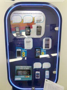 22.Poza Samsung Galaxy A5(2016) Foto p3