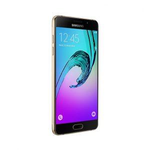 3.Poza Samsung Galaxy A5(2016) stanga