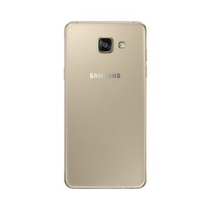 4.Poza Samsung Galaxy A5(2016) spate