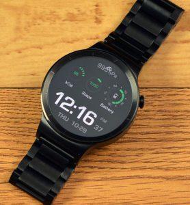 7. watch