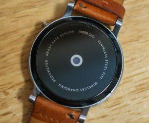 Moto 360 design3