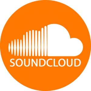 button_Soundcloud