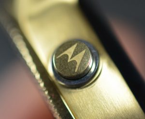 moto-360-logo