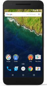 nexus-intro-phone-1