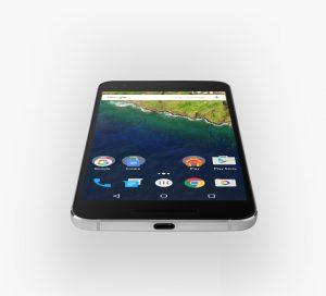 nexus-power-phone