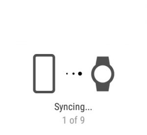 screen(2)