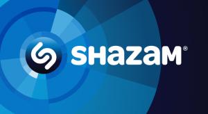 shazam-Texture