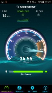 speedtest4g