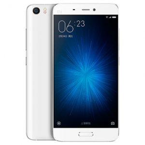 xiaomi-mi-5-white-01_14050_1456305802