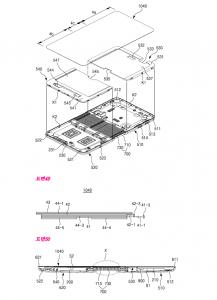 Foldable-Samsung-smartphone (1)
