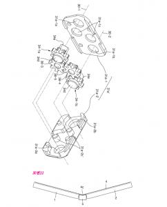 Foldable-Samsung-smartphone (3)