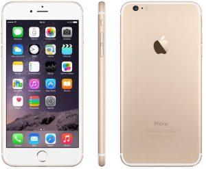 iphone7mockupantennabands-800x659
