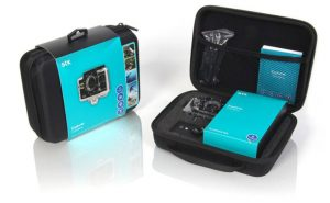 2Poza STK Explorer action camera 1080p