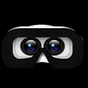 Visual VR