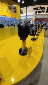 camera G5-X