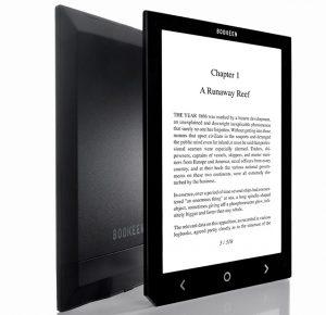 Cybook-Ocean-Duo1