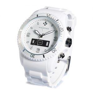 10.Poza Ceas Bluetooth MyKronoz ZeClock Smartwatch