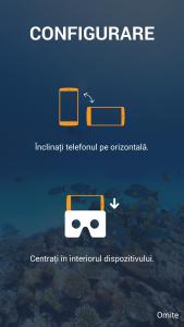 10.Poza Visual VR configurare