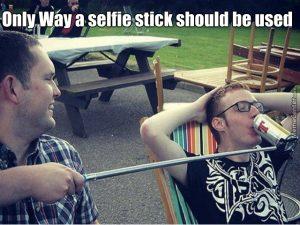 12.Poza Stick selfie suport p2
