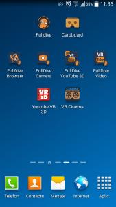 13.Poza Visual VR aplicatii portale