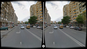 15.Poza Visual VR Street view p2