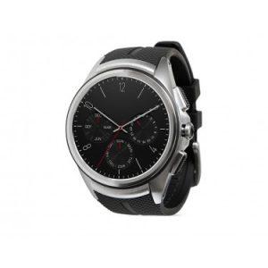 2.Poza Ceas LG Urbane 2nd edition 4G W200 Smartwatch