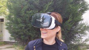 2.Poza Visual VR constructie p1