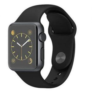3. Poza Ceas Apple Watch Smartwatch Sport 38mm