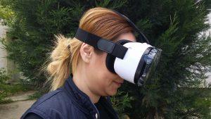 3.Poza Visual VR constructie p2