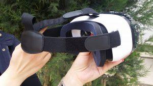 4.Poza Visual VR constructie benzi prindere
