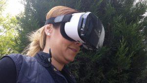 5.Poza Visual VR reglare focalizare p1