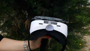 6.Poza Visual VR reglare focalizare p2