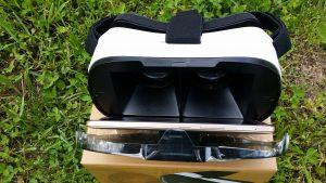 8.Poza Visual VR inserare telefon p1