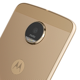 Moto-Z-battery-life-time-will-be-market-dependable