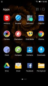 Screenshot_20160616-184541