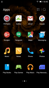 Screenshot_20160616-184549