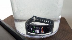 13.Poza Gear Fit 2 IP68