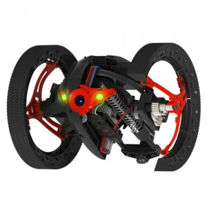 parrot_jumping_sumo_side