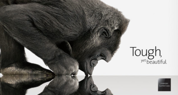 Gorilla-Glass-1-635x357-620x330