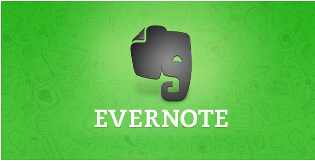 5 aplicații excelente de scriere cu suport offline