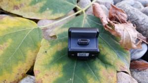 10.Poza VR 2016 adaptor microsd