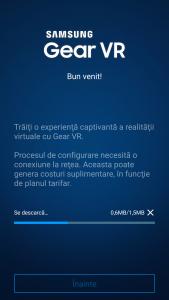 14.Poza VR 2016 instalare aplicatie oculus v1