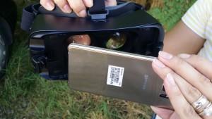 8.Poza VR 2016 introducere smartphone v1