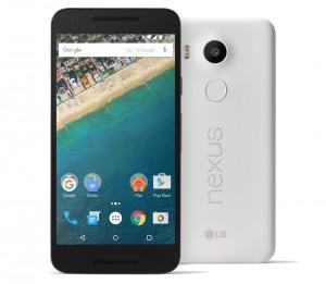 Nexus_5X_(White)