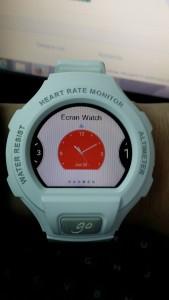 12.Poza Alcatel OneTouch Go schimbare interfata de pe ceas