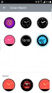 13.Poza Alcatel OneTouch Go schimbare interfata de pe smartphone v1