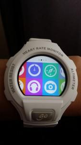 18.Poza Alcatel OneTouch Go meniu navigare v2