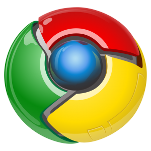 2.Poza Google Chrome