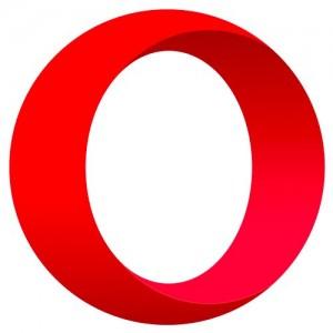 4.Poza Opera